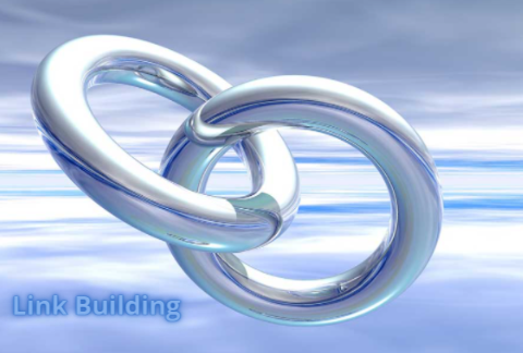 Link Building Significato